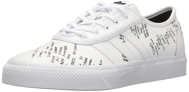 adidas Originals Men's Adi-Ease Classified Fashion Sneaker