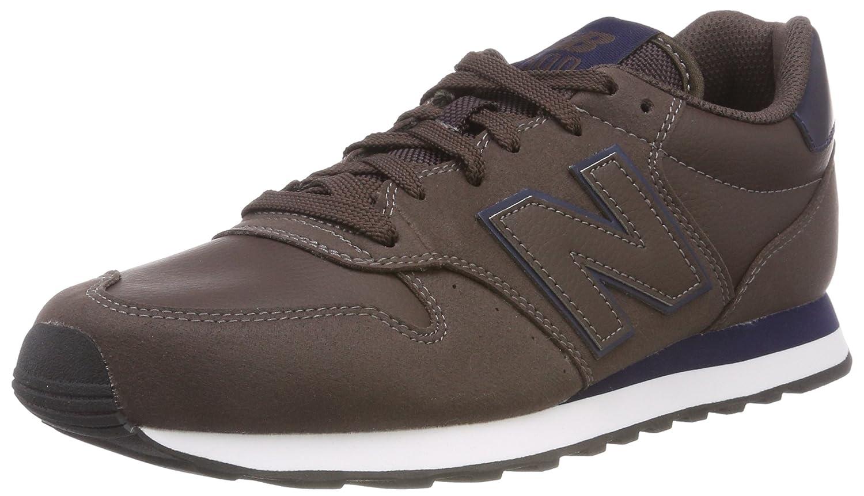 TALLA 44.5 EU. New Balance 500, Zapatillas para Hombre