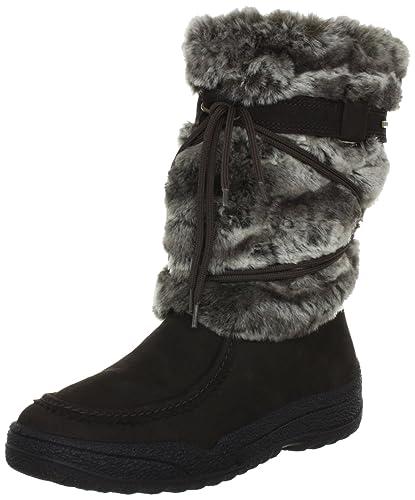 ara St Anton Gore Tex® 03 49728 66 Damen Snowboots
