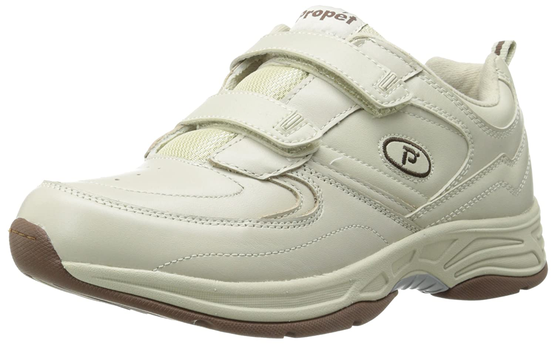 Propet Damens's Eden Strap Walking Schuhe -