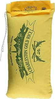 product image for Charleston Gold Rice (2 pound) - SET OF 4