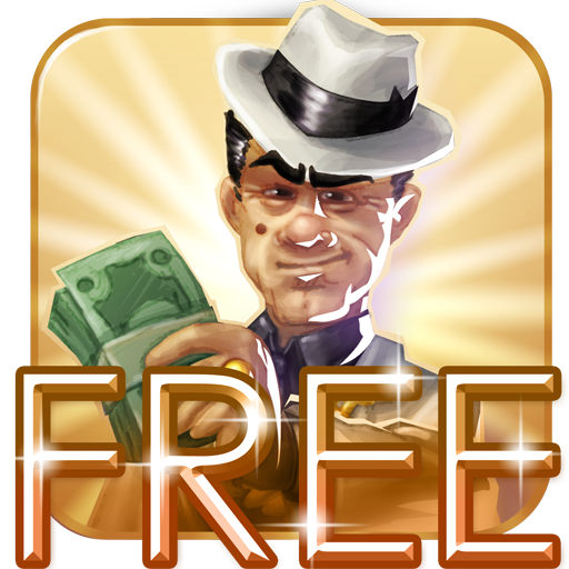 russian mafia card game - 3