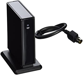 bose wave bluetooth music adapter amazon ca electronics rh amazon ca Bose Wireless Adapter Bose Wireless Adapter