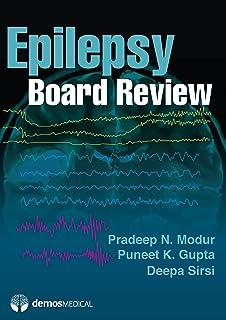 Epilepsy A Comprehensive Textbook Pdf