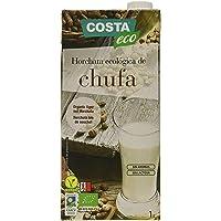 Costa Eco - Horchata de Chufa Ecológica, 6