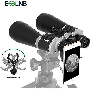 buy ESSLNB Giant