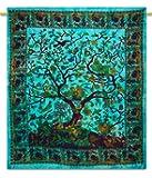 Handicrunch gamme exclusive de la tapisserie