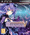 Hyperdimension Neptunia Victory (PS3)