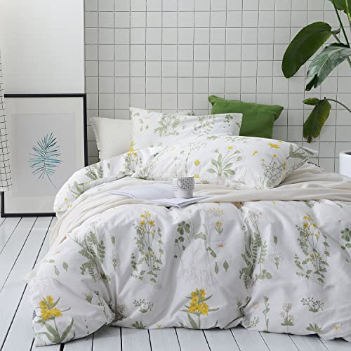 Botanical Bedding Amazon Com