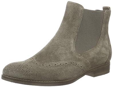75232a2fb886da Gabor Women s Shoes 51.662.18 Women s Boots