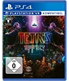 Tetris Effect (VR kompatibel) - [PlayStation 4]