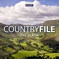 Countryfile: The Album (Music from the TV Series)