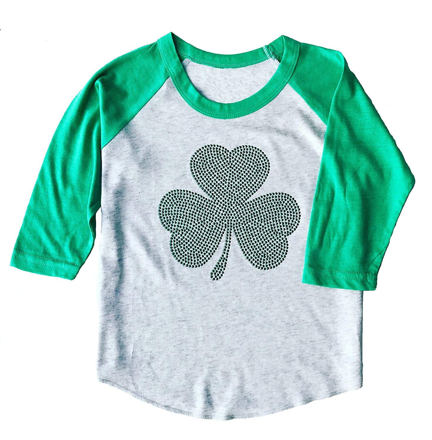 939cdc545 Our most popular adult raglan is now available in kids. Available in Baby &  Toddler Sizes. adult version is a perfect match for a