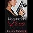 Unguarded Love: Lady Harrier (Nita) & Daniel (Black Swan Book 7)