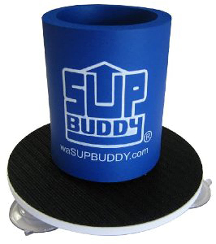 SUPBUDDY B01JFAQSUQ  ブルー