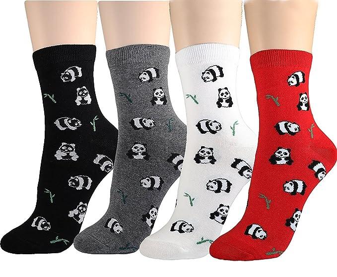 Generous Fashion New Funny Men Socks Casual Cute Cartoon Ankle Novelty Sox Soft Comfortable Male Short Sock Underwear & Sleepwears