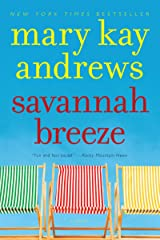 Savannah Breeze (Weezie and Bebe Mysteries series Book 2) Kindle Edition