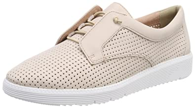Tamaris Damen 23603 Sneaker, Pink (Rose), 38 EU
