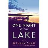 One Night at the Lake: A Novel