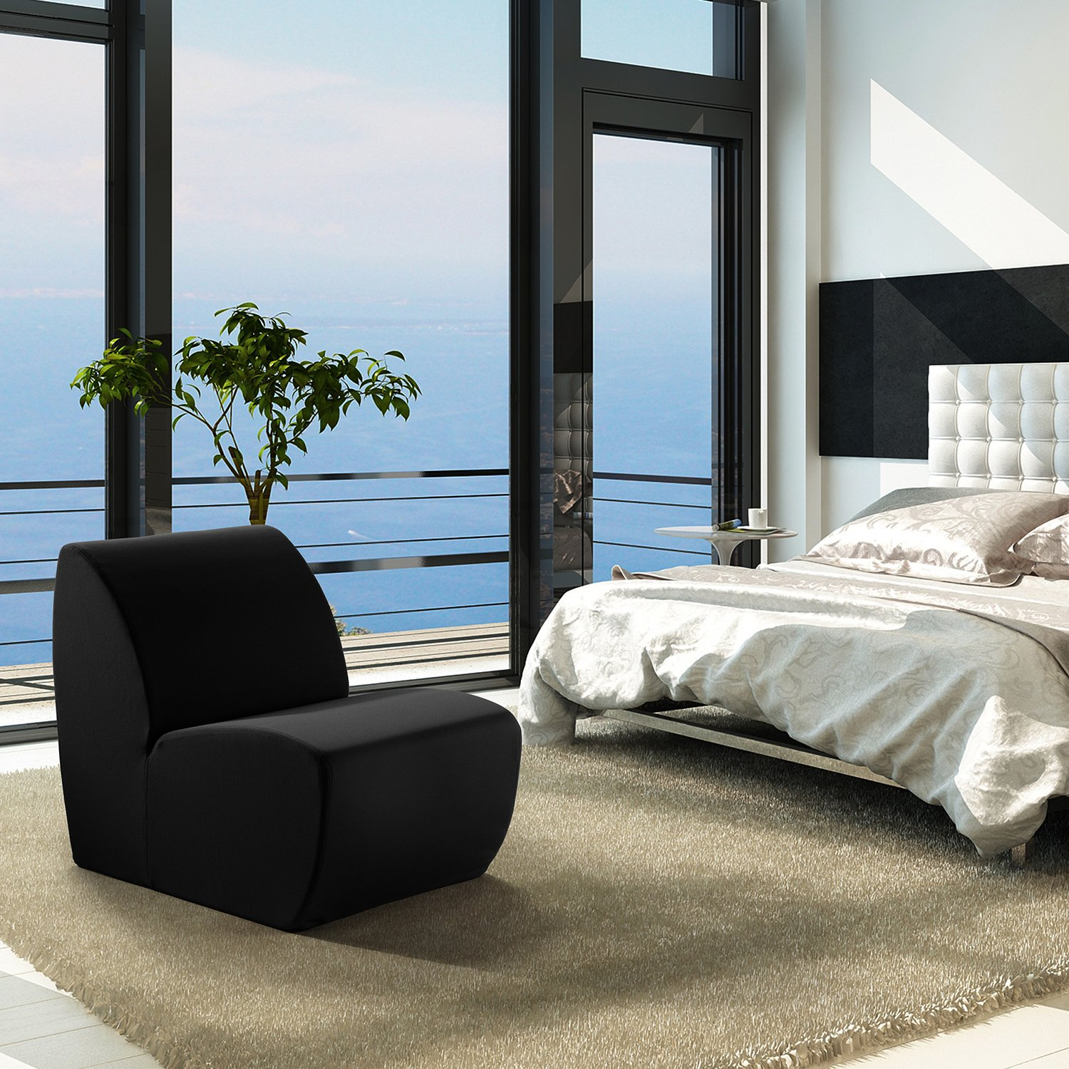 Accent Chair For Bedroom What Are The Best Accent Chairs And Where Can I Get Them Sit