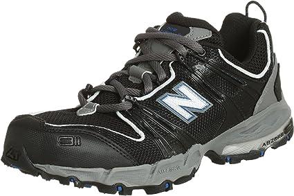 New Balance Men's MT811 Running Shoe