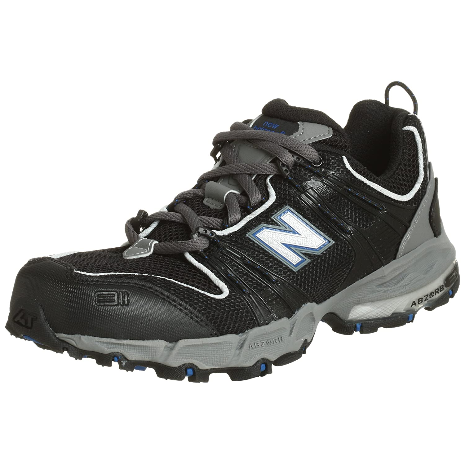 New Balance Men's MT811 Running Shoe