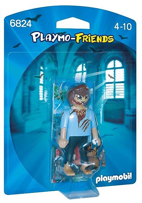 Playmobil® Playmo Friends Werewolf by Playmobil®