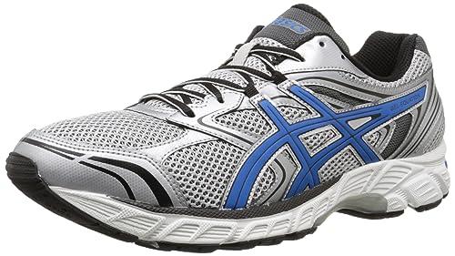 61a4a3a68bb9 ASICS Men s Gel Equation 8 Running Shoe