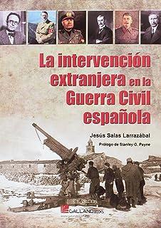 Historia del Ejército Popular de la República: Amazon.es: Salas ...