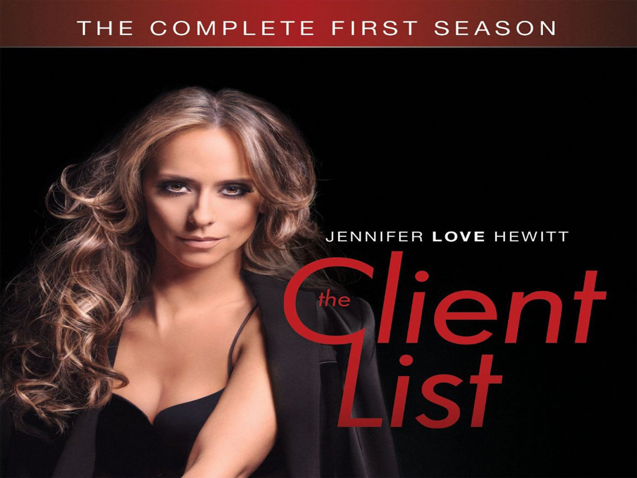watch the client list season 2 online free