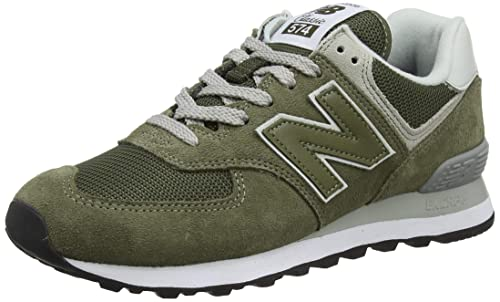 more photos cacd7 bada6 New Balance Men's 574v2-core' Trainers