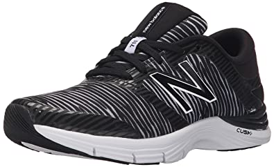 New Balance Wx711gz2 Multi Sports INT Rieur Femme