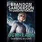 Sunreach (Skyward Flight: Novella 1) (The Skyward Series)
