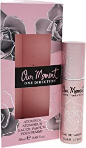 One Direction Our Moment, 20ml