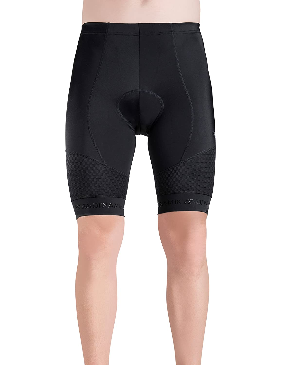 2019 year lifestyle- How to padded wear bike shorts