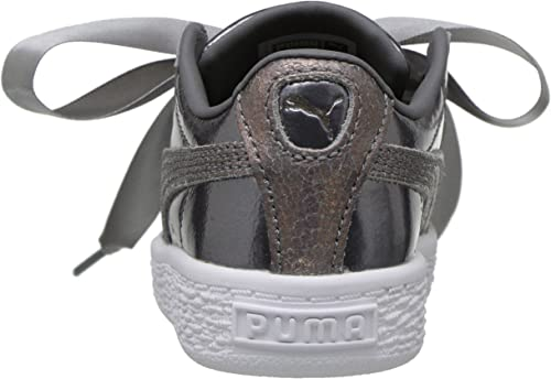 Promotions PUMA Schuhe New Style | PUMA Easy Rider LunaLux