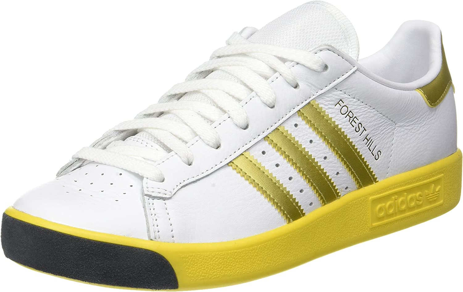 adidas Men's Forest Hills Trainers