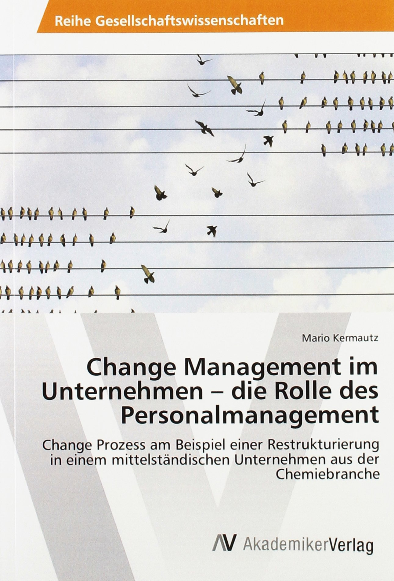 Change Management Beratung Was Nutzt Sie Wirklich Initio