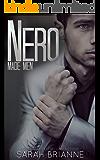 Nero (Made Men Book 1)