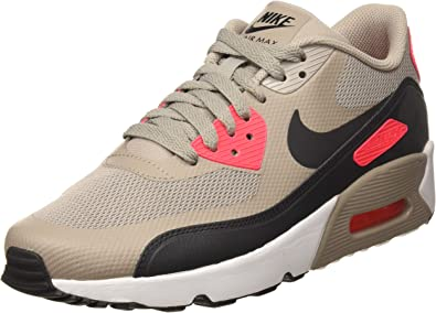 lower price with really cheap shop Nike Air Max 90 Ultra 2.0 BG 869950006, Basket - 37.5 EU: Amazon ...