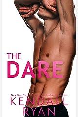 The Dare (Hard to Love Book 1) (English Edition) eBook Kindle