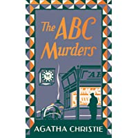 The ABC Murders [Special Edition]