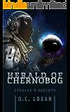 Herald of Chernobog: Cthulhu's Yuggoth