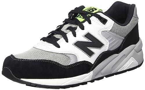 scarpe new balance uomo atletica