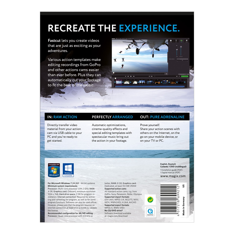 wmv match com credit card charge