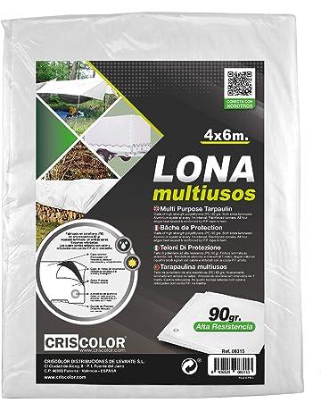 Lonas | Amazon.es