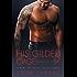 His Gilded Cage: Marco's Story (A Novella) (Bedroom Secrets Novella Series Book 2)