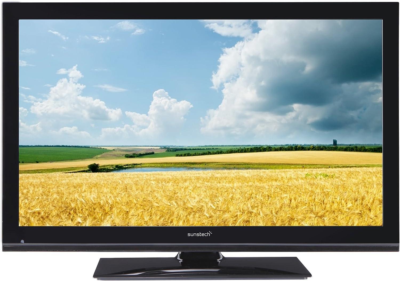 Sunstech 26LEDTALUSWBK LED TV - Televisor (81,28 cm (32