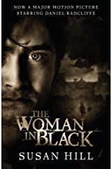 The Woman in Black: A Ghost Story (English Edition) eBook Kindle