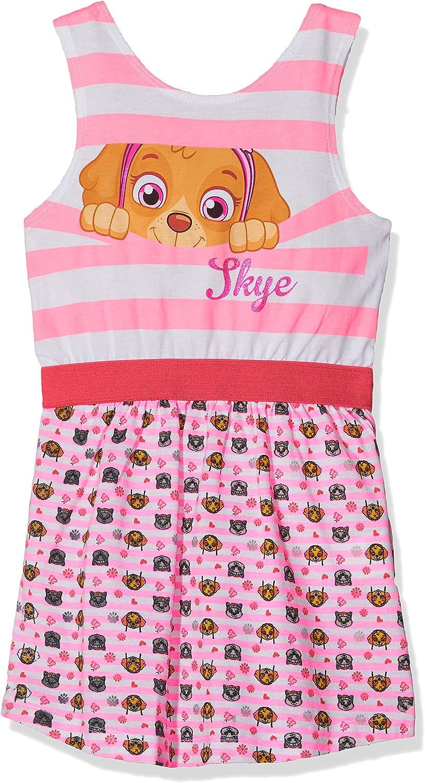 Nickelodeon Paw Patrol Monokini Bambina